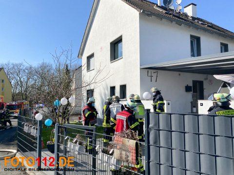 Karolinenstr.-Wohnungsbrand-017