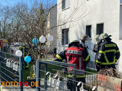 Karolinenstr.-Wohnungsbrand-022