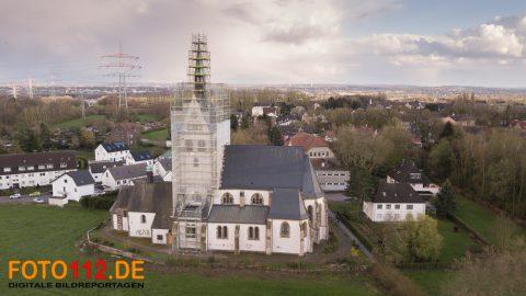 ST.-Josef-Kirche-003