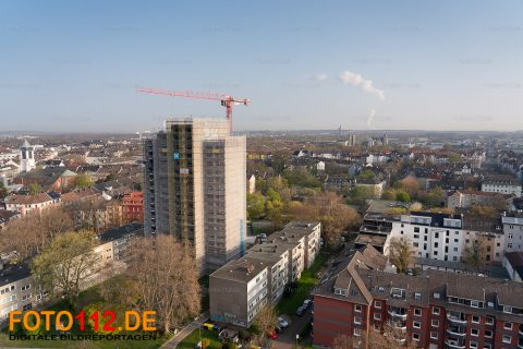 Abriss-Kielstrasse-003
