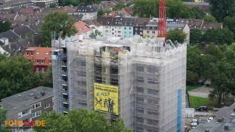 Kielstrasse-002