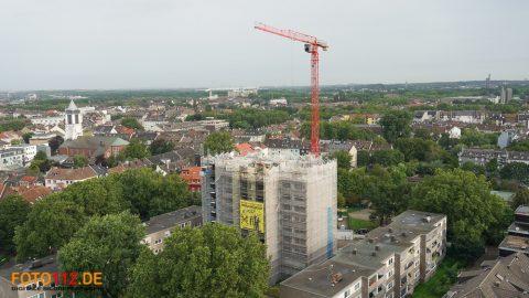 Kielstrasse-003