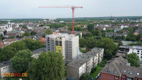 Kielstrasse-004