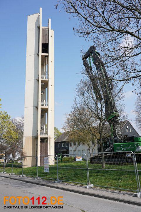Glockenturm-HP-001
