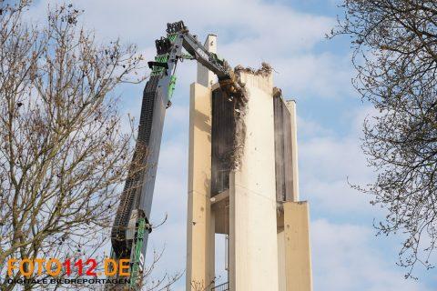 Glockenturm-HP-003