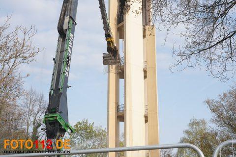 Glockenturm-HP-004