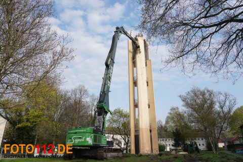 Glockenturm-HP-005