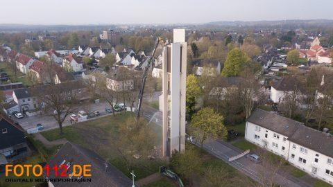 Glockenturm-HP-006