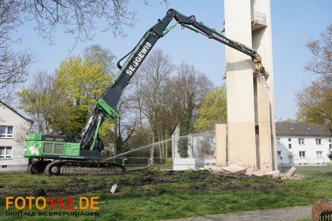Glockenturm-HP-007
