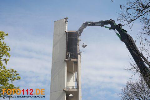 Glockenturm-HP-008
