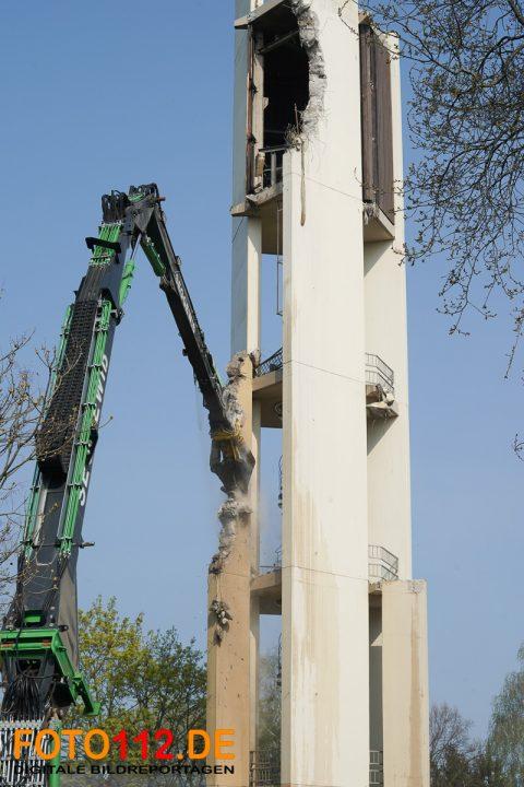 Glockenturm-HP-009
