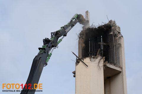 Glockenturm-HP-011