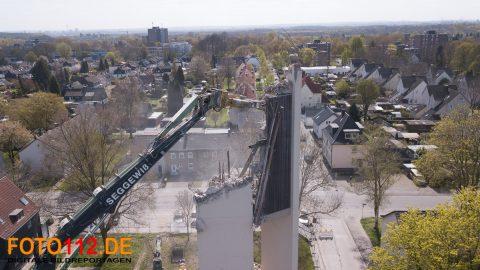 Glockenturm-HP-012