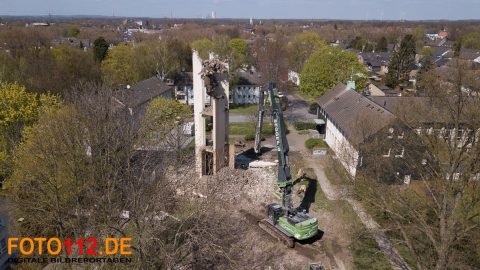 Glockenturm-HP-014