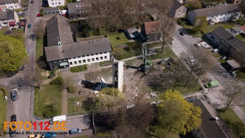 Glockenturm-HP-015