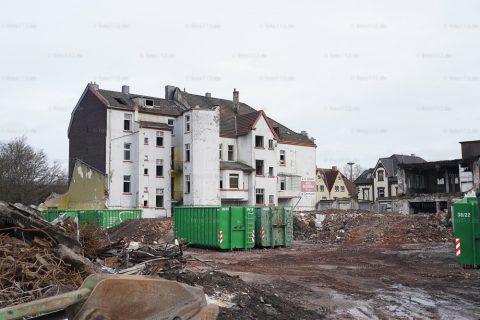 Abriss-Getraenkemarkt-001