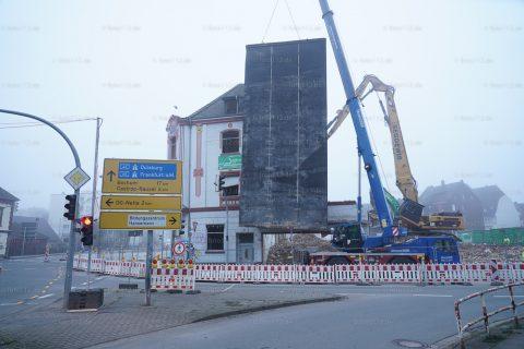 Abriss-Getraenkemarkt-045