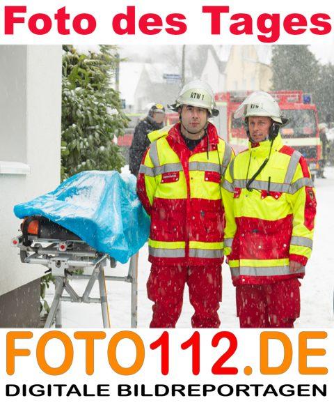 Foto-des-Tages-RTW-Schnee