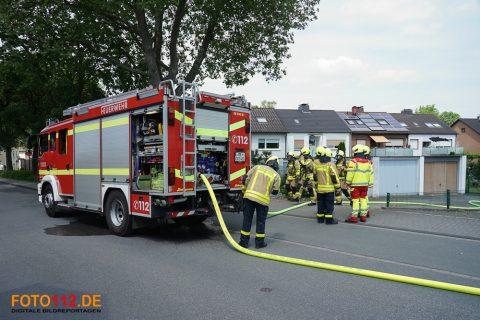 Marienstr.-Feuer-013