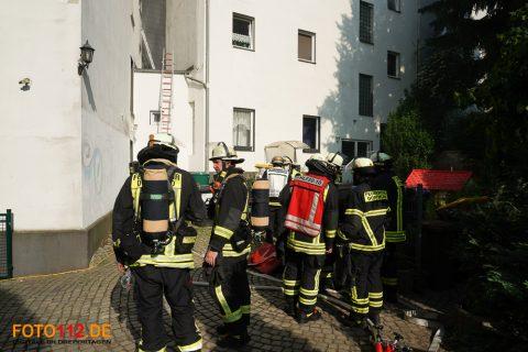 Luedo-Str.-Feuer-001