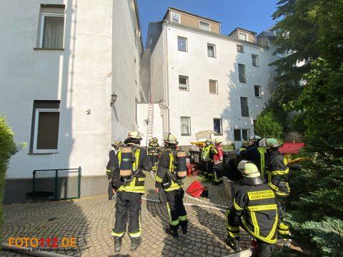 Luedo-Str.-Feuer-004