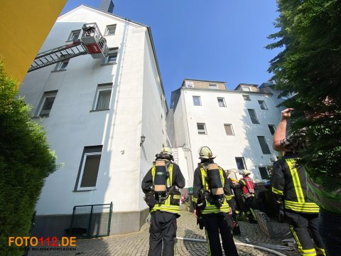 Luedo-Str.-Feuer-005