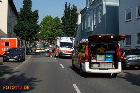 Luedo-Str.-Feuer-006