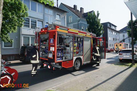 Luedo-Str.-Feuer-012