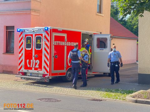 Luedo-Str.-Feuer-013