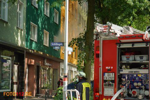 Wohnungsbrand-001