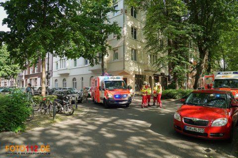 Wohnungsbrand-006