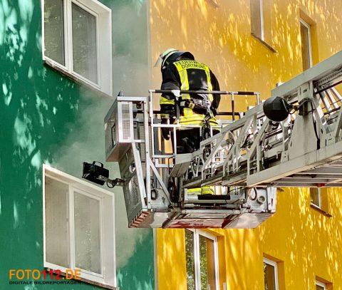 Wohnungsbrand-008