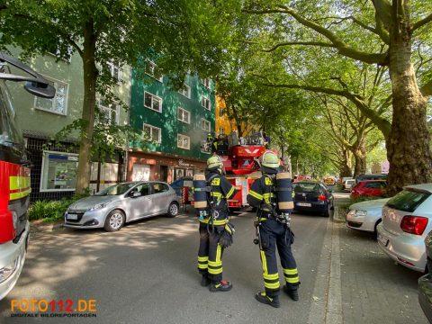 Wohnungsbrand-010
