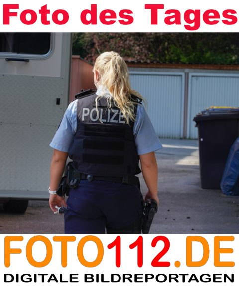 1-Foto-des-Tages-Pol-1