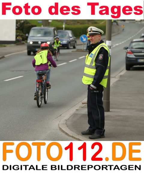 5-Foto-des-Tages-Fahrradpruefung