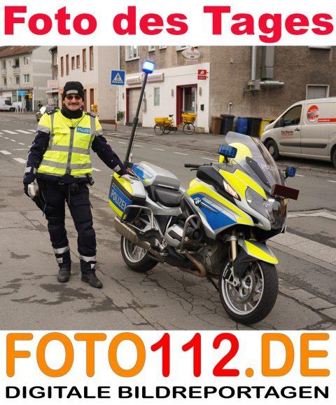 6-Foto-des-Tages-Ernst