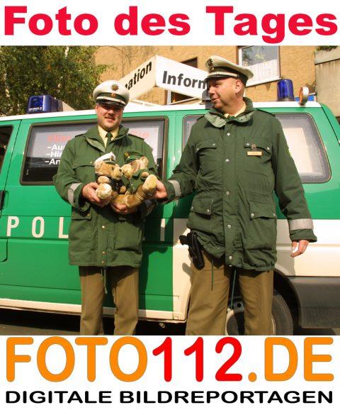 6-Foto-des-Tages-Martin-2001