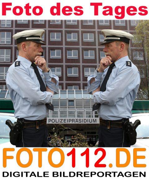 9-Foto-des-Tages-die-2