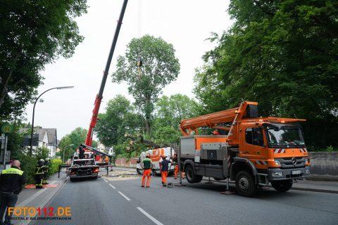 2021-06-30-Transporter-Bergung-3