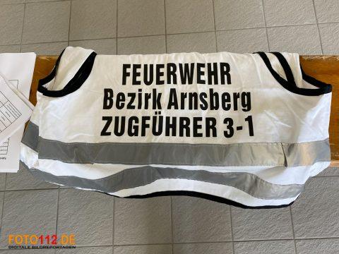 1_Ueberoertliche-004