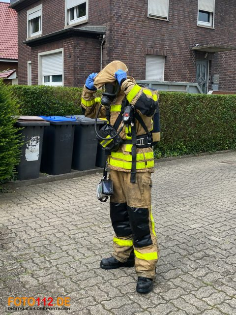 Riedstr-brennt-PKW.-006