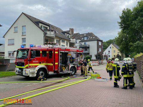 Riedstr-brennt-PKW.-010