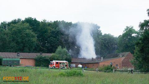 Scheunenbrand-Waltrop-001