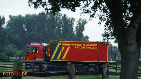 Scheunenbrand-Waltrop-002