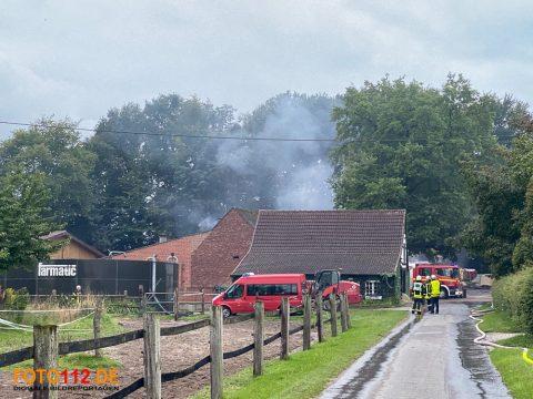 Scheunenbrand-Waltrop-010