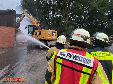 Scheunenbrand-Waltrop-012