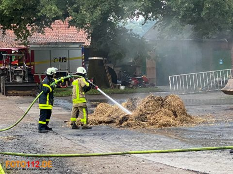 Scheunenbrand-Waltrop-013