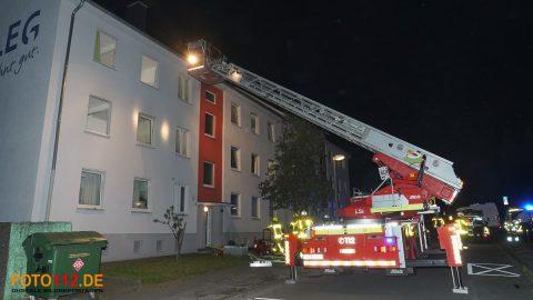 Harkortstr.-Wohnungsbrand-002