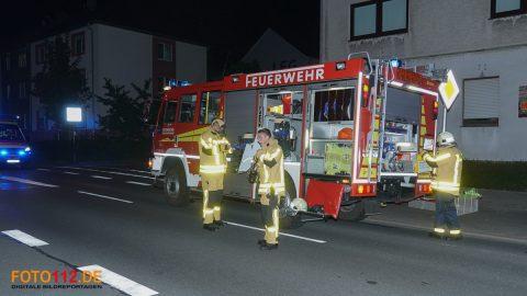 Harkortstr.-Wohnungsbrand-009