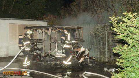 Brennt-Wohnwagen-003-2